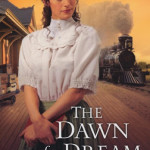 The Dawn of a Dream by Ann Shorey