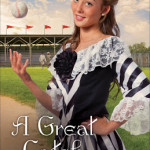 A Great Catch by Lorna Seilstad