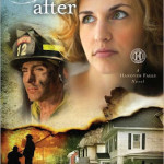 Forever After by Deborah Raney