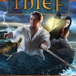 Thief by Linda Windsor with giveaways
