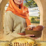 Martha by Diana Wallis Taylor