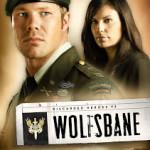 Giveaway ~ Ronie Kendig's Wolfsbane