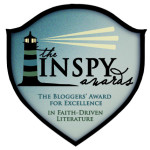 The INSPY Awards Needs Judges