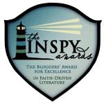 The INSPY Awards Needs Judges