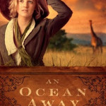 An Ocean Away by Lisa Harris