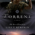 Character Spotlight ~ Lisa T Bergren's Lord Rodolfo Greco
