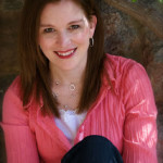 Q&A with Jody Hedlund