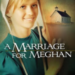 Character Spotlight ~ Mary Ellis' Meghan & Jacob