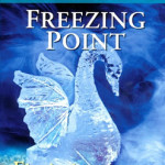 Freezing Point by Elizabeth Goddard