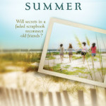 Coming in 2012 from Guideposts & Summerside Press