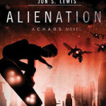 Character Spotlight ~ Jon Lewis' Colt McAllister