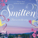 Smitten by Colleen Coble, Kristin Billerbeck, Diann Hunt & Denise Hunter