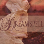 Dreamspell by Tamara Leigh
