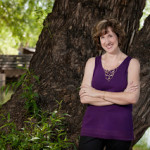 Getting to know Beth Vogt