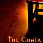 The Chair by James L Rubart with giveaways