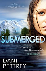 Submerged by Dani Pettrey