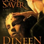 Character Spotlight ~ Dineen Miller's Lexie & Hugh from The Soul Saver