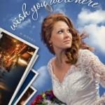 Character Spotlight ~ Beth Vogt's Allison Denman & Daniel Rayner