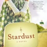 Character Spotlight ~ Carla Stewart's Georgia & Peter from Stardust
