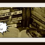 BLGs' Book Club Chat with Julie Cantrell ~ Part 2