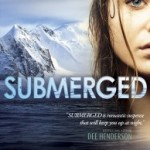 Submerged by Dani Pettrey with signed giveaway