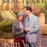 Getting to know Kim Vogel Sawyer