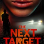 The Next Target by Nikki Arana with Giveaway