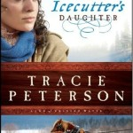 Character Spotlight ~ Tracie Peterson's Merrill Krause
