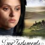 Character Spotlight ~ Elizabeth Musser's David Hoffman & Anne-Marie Duchemin