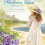 Character Spotlight ~ Melanie Dobson's Elena Bissette