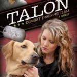 Coming soon from Ronie Kendig ~ Talon: Combat Tracking Team