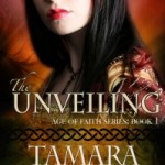 New medieval romance series from Tamara Leigh