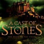 Character Spotlight ~ Patrick W. Carr's Errol Stone