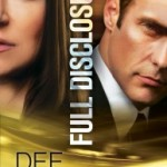 Full Disclosure by Dee Henderson
