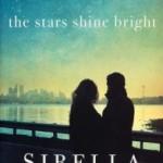 Character Spotlight ~ Sibella Giorello's Jack Stephanson