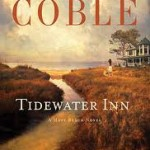 Character Spotlight ~ Colleen Coble's Alec Bourne & Libby Holladay