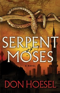 http://relzreviewz.com/wp-content/uploads/2012/08/serpent-of-moses.jpg