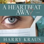 Character Spotlight ~ Harry Kraus' Tori Taylor with a giveaway