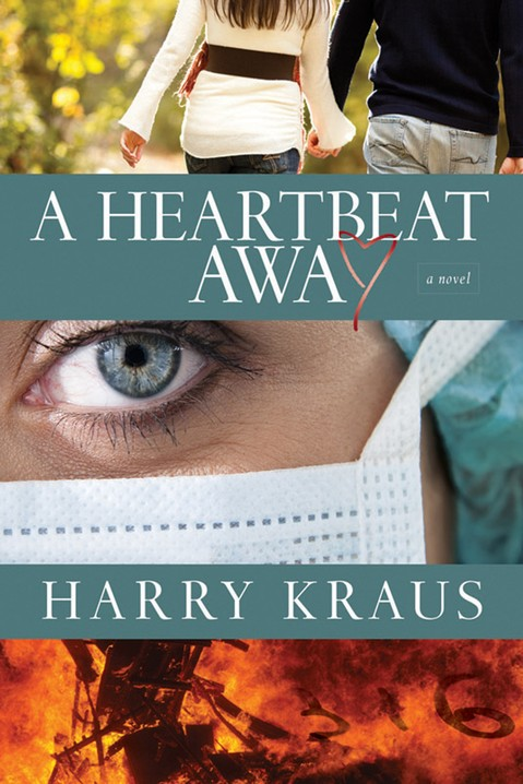 73449c453a Character Spotlight ~ Harry Kraus' Tori Taylor with a giveaway ...