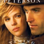 Character Spotlight ~ Tracie Peterson's Carissa & Tyler