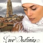 Character Spotlight ~ Elizabeth Musser's Ophélie Duchemin with trilogy giveaway