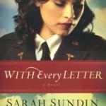 Character Spotlight ~ Sarah Sundin's Mellie Blake & Tom MacGilliver