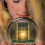 Character Spotlight ~ Julie Lessman's Marceline, Patrick, & Sam with a giveaway
