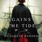 Character Spotlight ~ Elizabeth Camden's Bane & Lydia