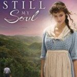 Be Still My Soul by Joanne Bischof