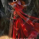 Character Spotlight ~ Anne Elisabeth Stengl's Leta & Alistair