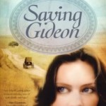 Character Spotlight ~ Amy Lillard's Gideon & Avery