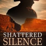 Shattered Silence by Margaret Daley with giveaway