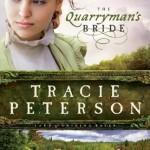 Character Spotlight ~ Tracie Peterson's Emmalyne Knox