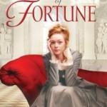 Character Spotlight ~ Jen Turano's Eliza Sumner & Hamilton Beckett